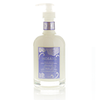 Hand & Body Lotion, 12oz