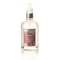Hand Soap, 12oz
