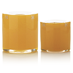 Color Candle, 18oz