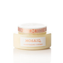 Moisturizing Custard, 3oz