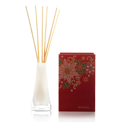 Reed Diffuser, 10oz